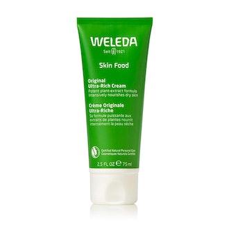 Weleda Skin Ultra-Rich Body Cream (2.5 Fl Oz.)