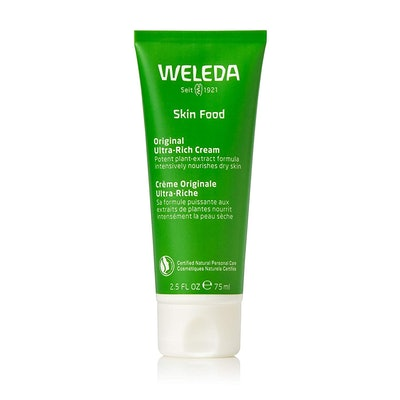 Weleda Skin Ultra-Rich Body Cream (2.5 Fl Oz.)