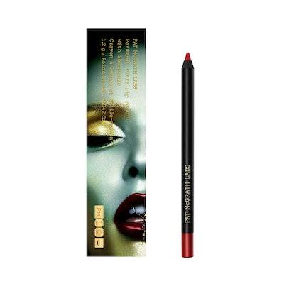 Permagel Ultra Glide Lip Pencil in Blood Lust