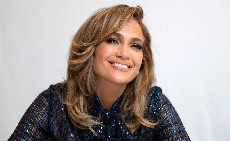 JLo Beauty, Jennifer Lopez's upcoming brand, is launching skin care.