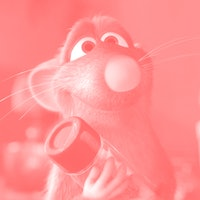 Give TikTok's 'Ratatouille the Musical' a Tony, you cowards