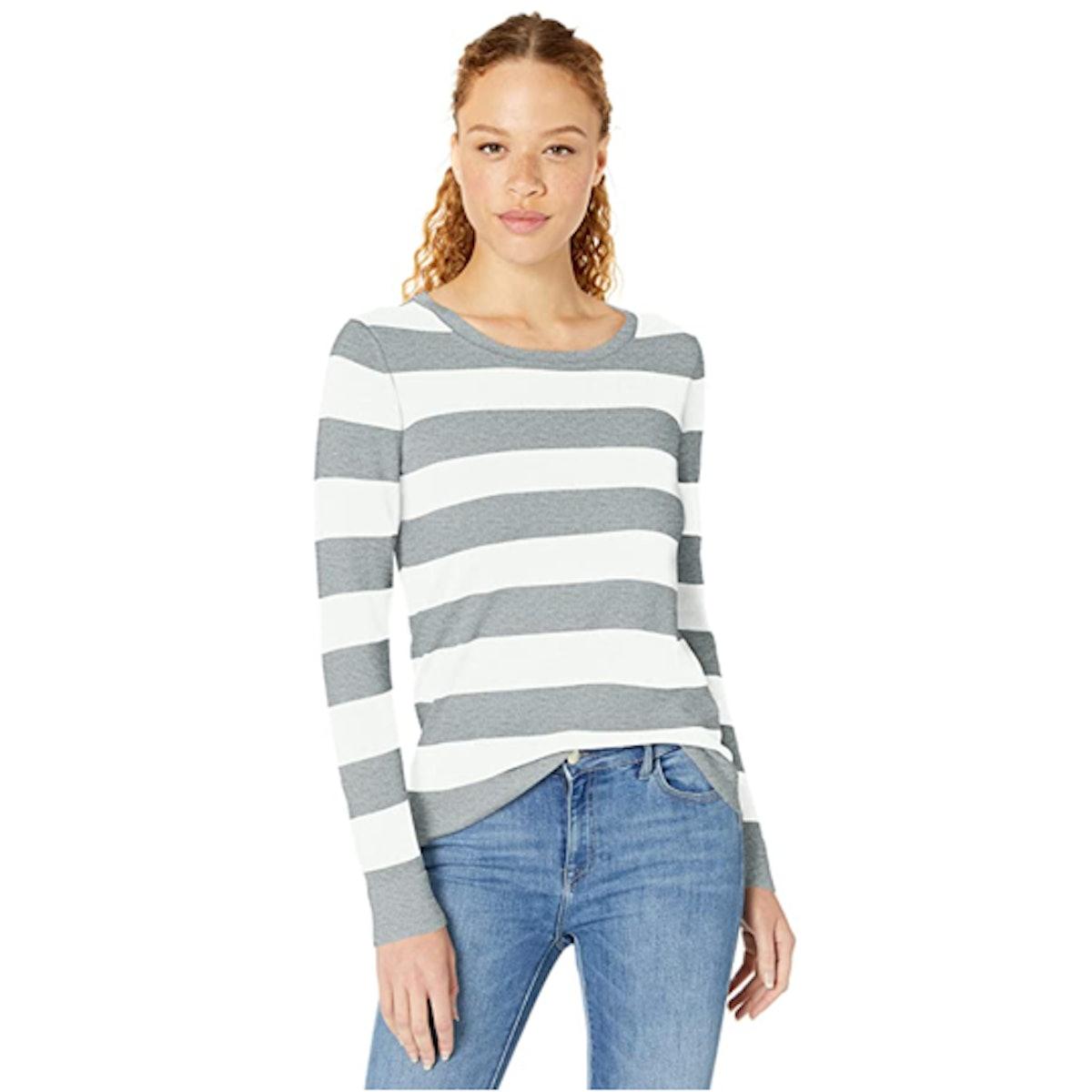 Amazon Essentials Lightweight Sweater