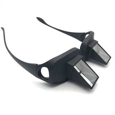 vinmax Prism Glasses
