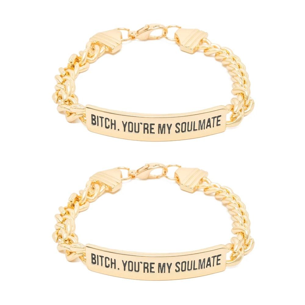 Euphoria Lover Bracelet Bundle