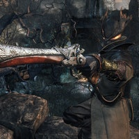 'Bloodborne' PS5 remake: Sony-BluePoint rumors make it even more likely