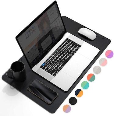YSAGi Office Desk Pad
