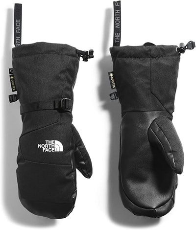 The North Face Women' Montana Etip GTX Mitt