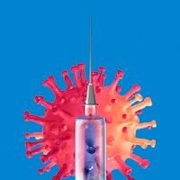 Moderna vaccine: 3 key details forecast a brighter future