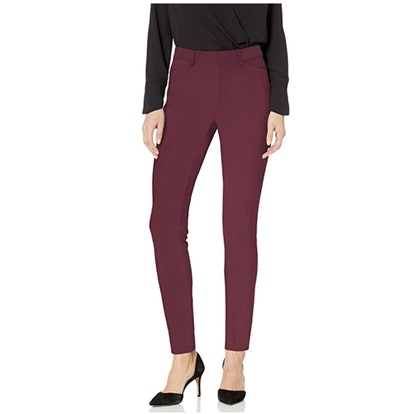 Amazon Essentials Skinny Pants