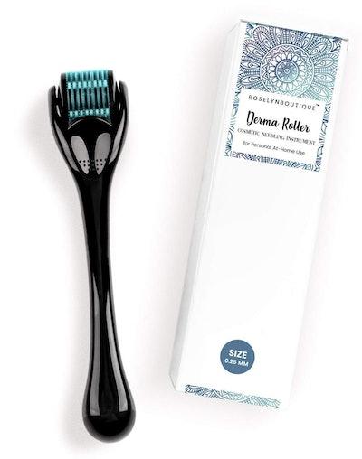 RoselynBoutique Cosmetic Derma Roller