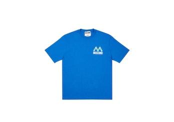 Palace Moschino T-shirt
