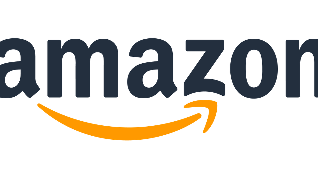 Amazon's Black Friday 2020 deals span a whole week.