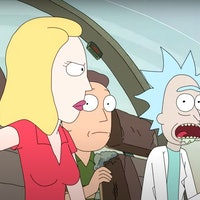 'Rick and Morty' Season 5 release date, story, episode count, and updates