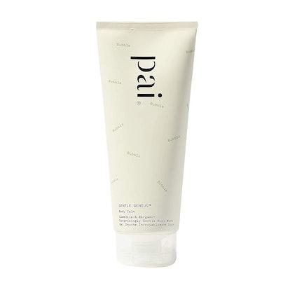 Pai Skincare Gentle Genius Body Wash