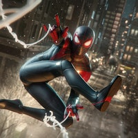 PS5: How to upgrade PS4 games to their next-gen versions