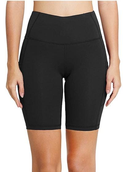 BALEAF Biker Shorts