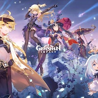 'Genshin Impact' Unreconciled Stars event start time, rewards, and how to play