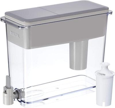 Brita UltraMax Water Dispenser