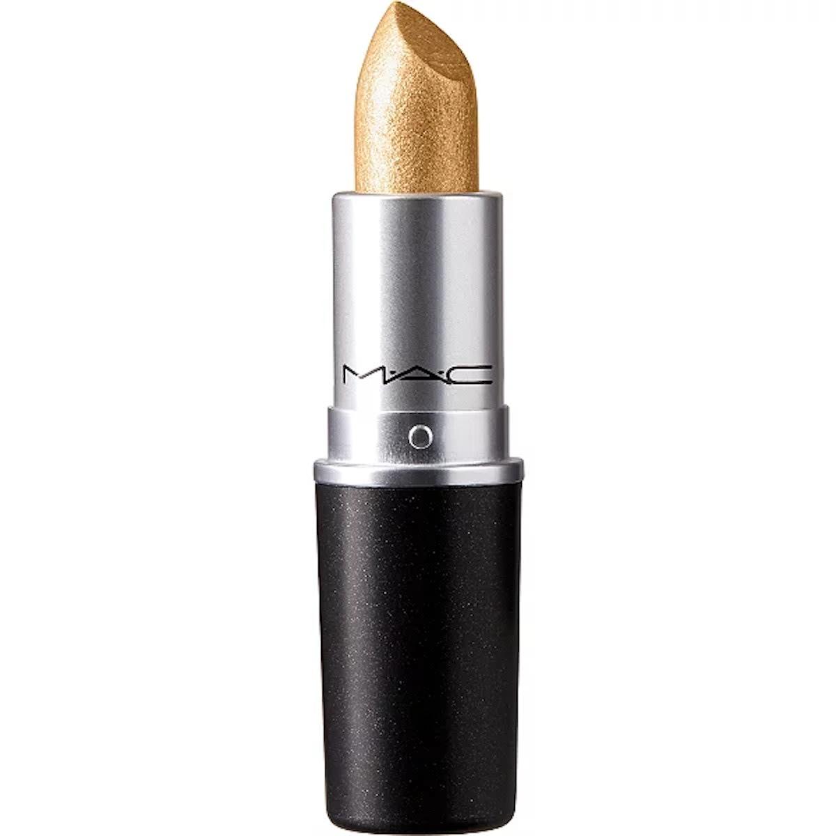 MAC Lipstick Shine