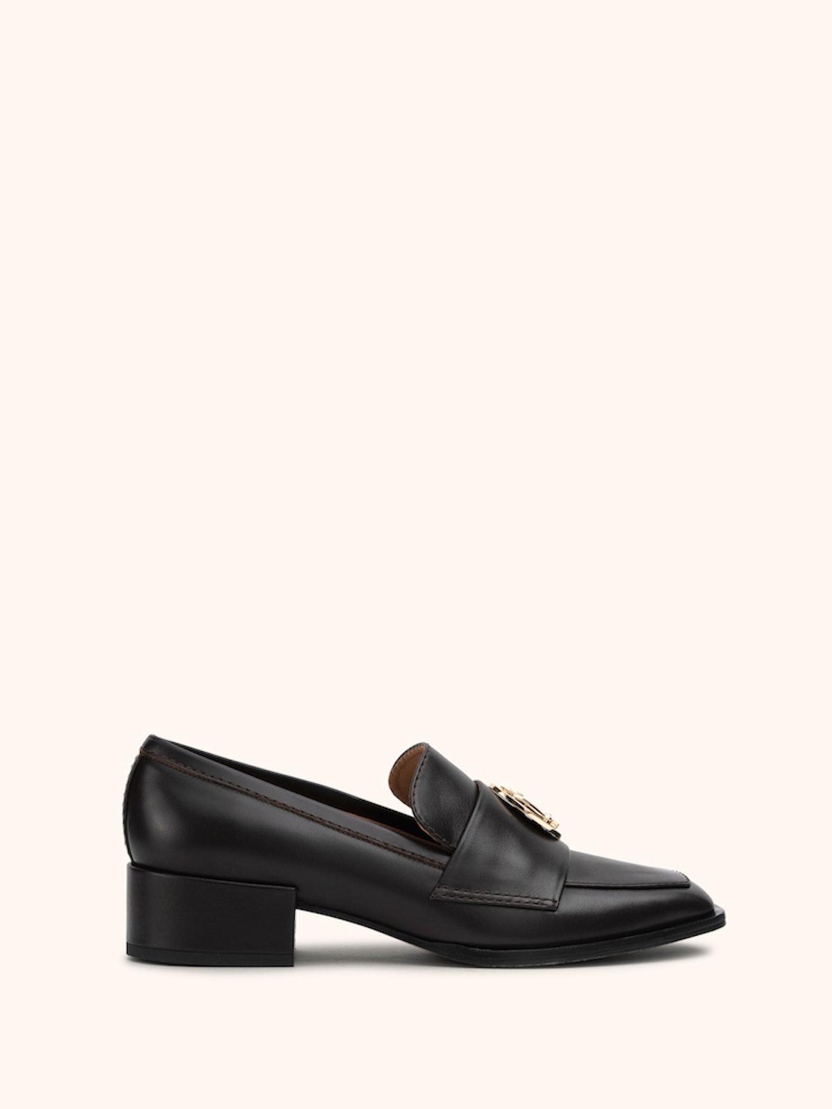 Nono Loafers