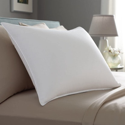 Pacific Coast Touch of Down Pillow Set (Set of 2)