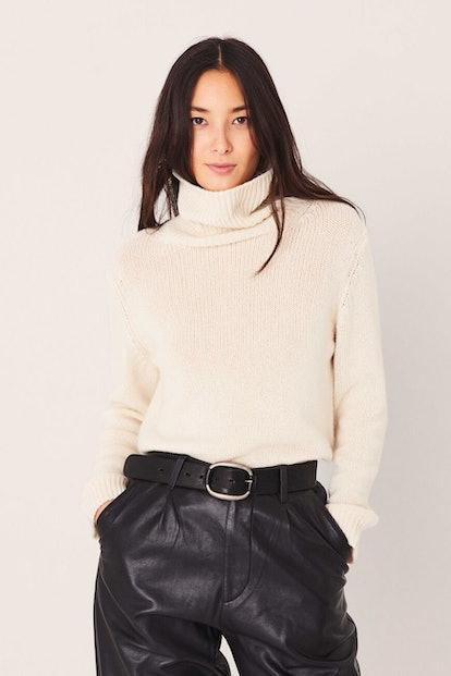 Calme Sweater