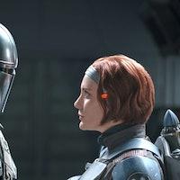 'Mandalorian' Season 2: Ahsoka may finally address a disturbing Jedi truth