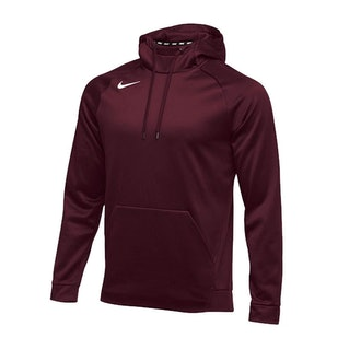 Nike Therma Hoodie Pullover