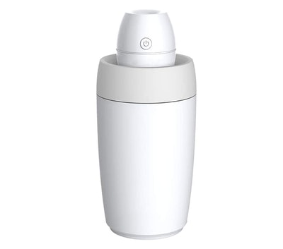 JayWayne Portable Mini Humidifier