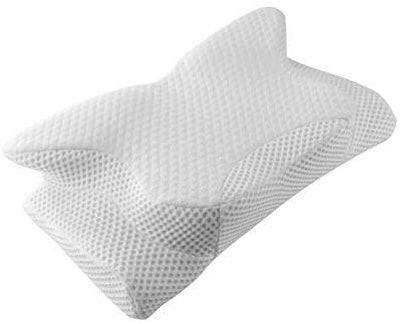Cosium Cervical Pillow