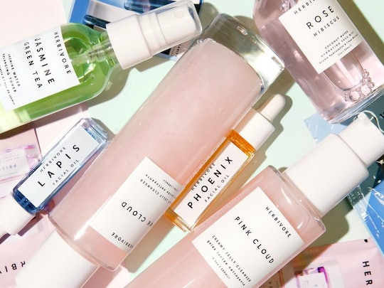 Cyber Monday 2020 skin care sales on moisturizers, cleansers, and more.