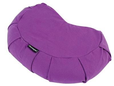 Sedona Yoga Meditation Cushion