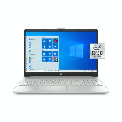 "15.6"" Core i3 Laptop"