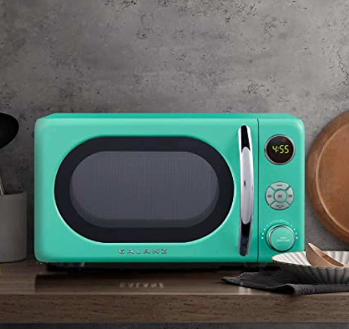 Galanz Microwave Oven