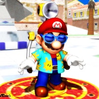 'Super Mario 3D All-Stars' update adds 2 long-requested 'Sunshine' changes