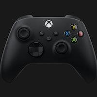Xbox Series X restock: Microsoft, Walmart, and more Black Friday inventory