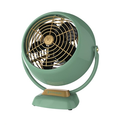 Vornado VFAN Jr. Vintage Air Circulator Fan