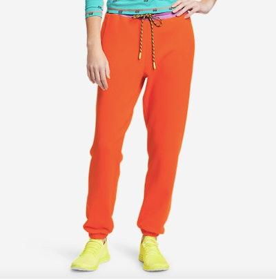 Knit Sweatpants