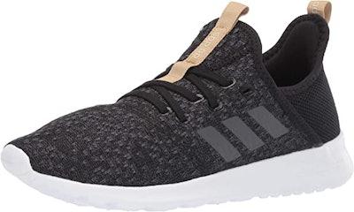 adidas Cloudfoam Pure Running Shoe
