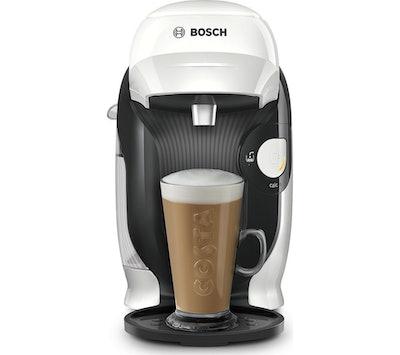 TASSIMO by Bosch Style TAS1104GB Coffee Machine