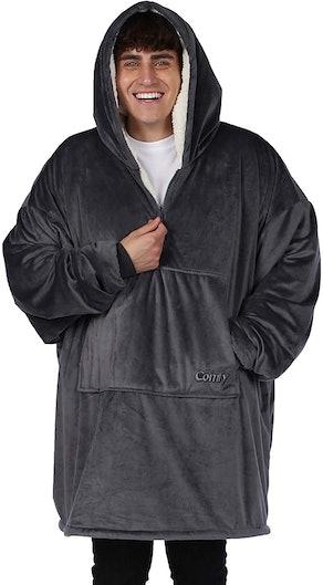 THE COMFY Original Wearable Blanket