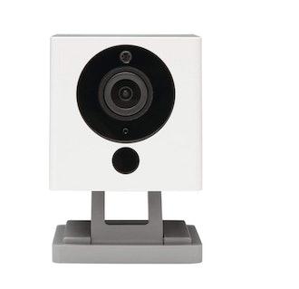 Wyze 1080p WiFi Smart Home Camera