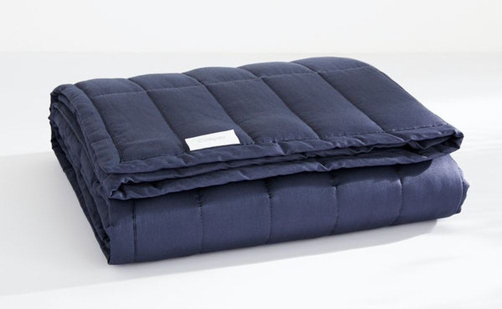 Weighted Blanket in 15lbs