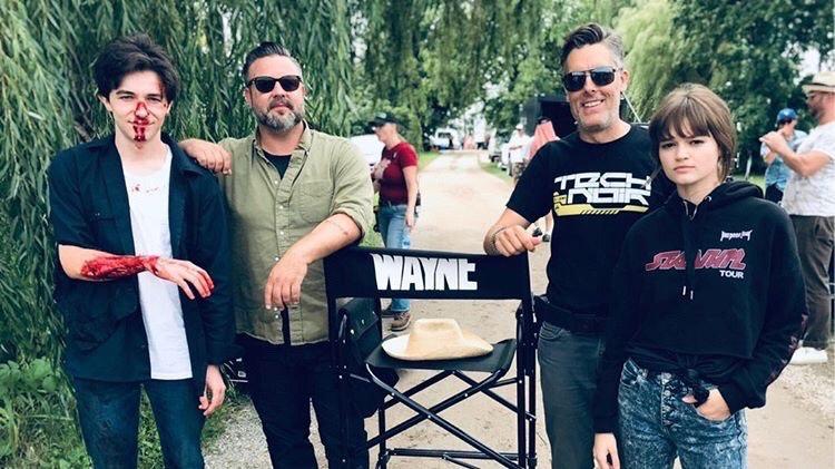 wayne season 2 amazon
