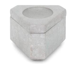 Metra Box