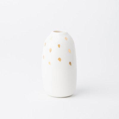 Vase Solifl'Or - Pluie H