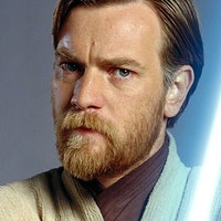 'The Mandalorian' may have just killed off Obi-Wan's secret love child