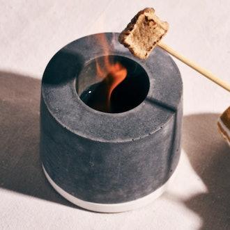 FLÎKR Fire2