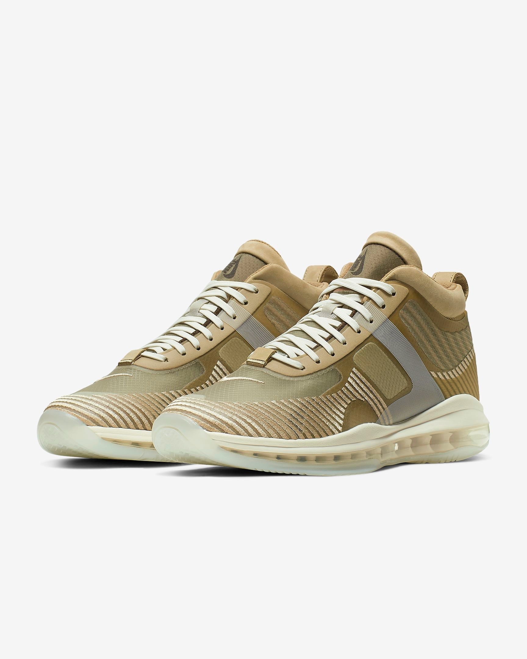 best lifestyle sneakers