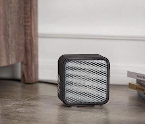 AmazonBasics Personal Space Heater